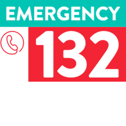 EMERGENCY<br /> &amp; AMBULANCE